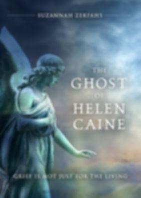 helen-caine (1).jpg