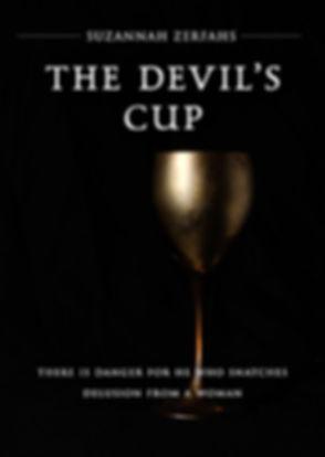 devils-cup-cover-website.jpg