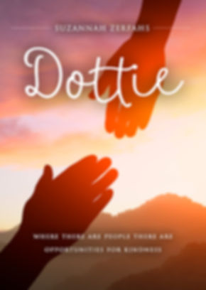 Dottie cover WIX.jpg