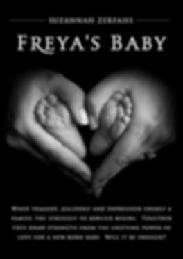 freyas-baby COVER FOR WIX.jpg