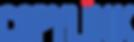 logo_copylink_PNG.png
