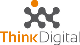 Logomarca Think Digital.png