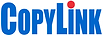 Logo Copylink.png