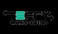 logo_tecfy.png