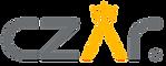 logo czar.png