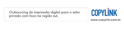 st-copy2.png