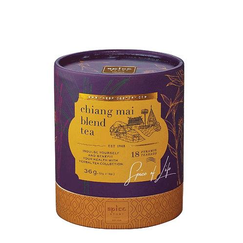 Chiang mai Blends Tea 36 g