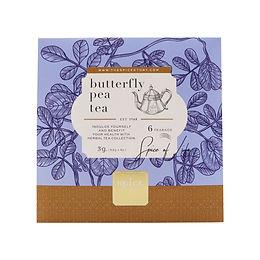 Butterfly Pea tea 3 g.