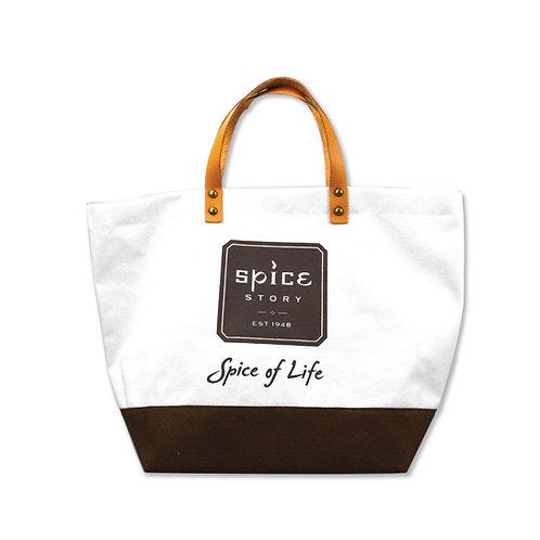 กระเป๋าผ้าแคนวาส (Canvas Bag)