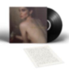 st vincent_ProductShot_Vinyl2.jpg