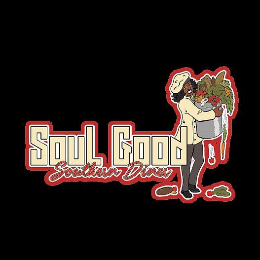 soul good logo transparent.png