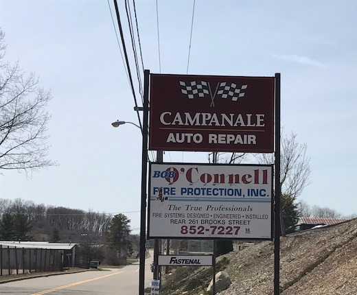 Campanale Auto sign_edited