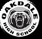 OHS Logo.png