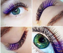 colored-lashes-300x254.jpg