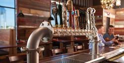 BeerBar-Solutions-HP-Main