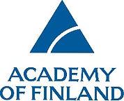 Academy%20of%20finland%20logo_edited.jpg