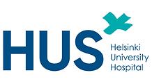 HUS logo.png