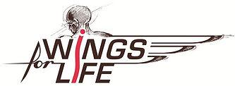 Wings_for_Life_Logo.jpg