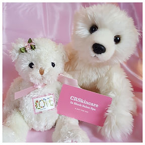 CRS GC 2 white bears cute_edited_edited.
