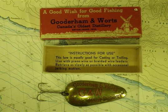 G and Wallace Fishing Spoon (Small).JPG