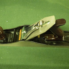Stanley Jack Plane (Small).JPG