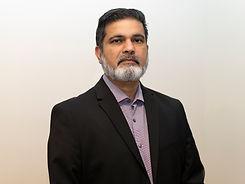 Bilal Huzair