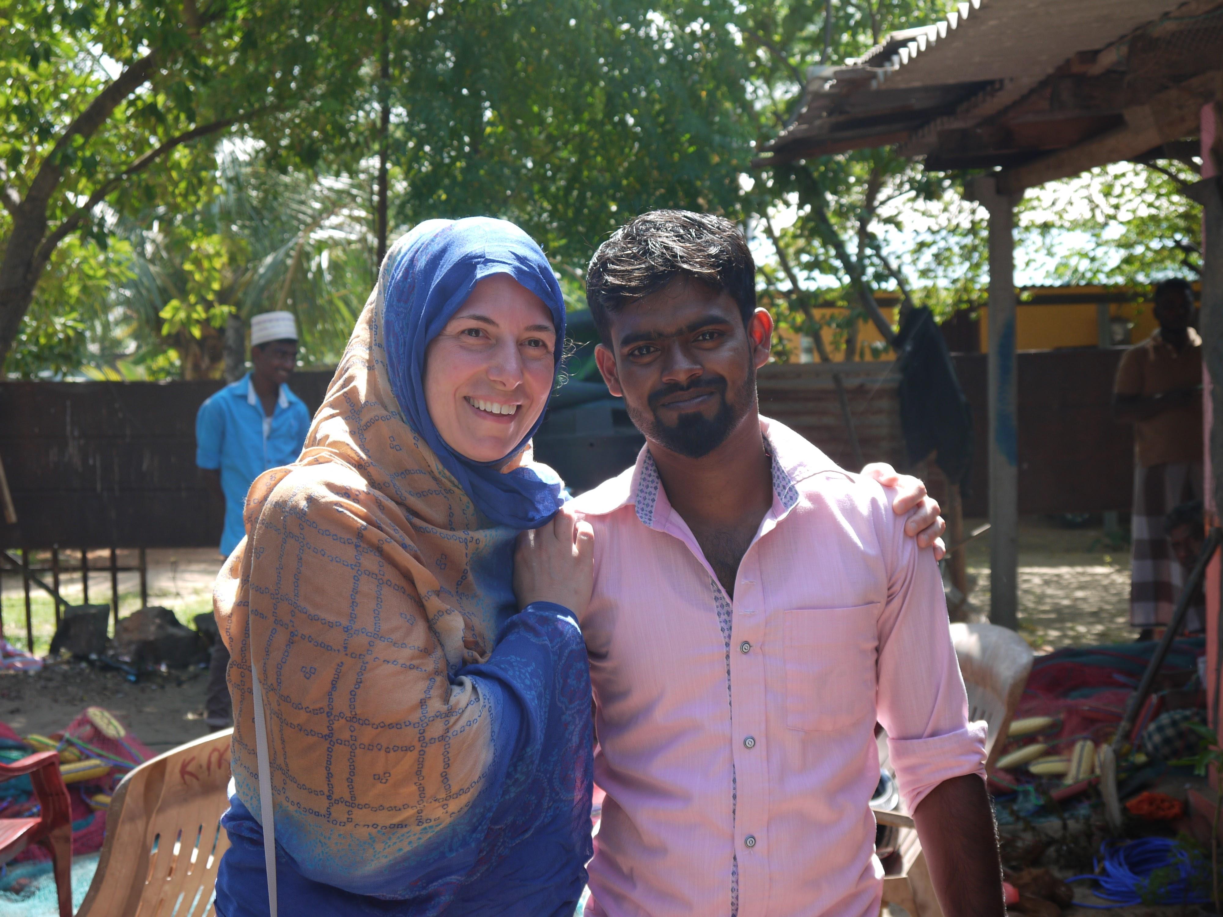 PL Khalif and Alana after 2017.jpg