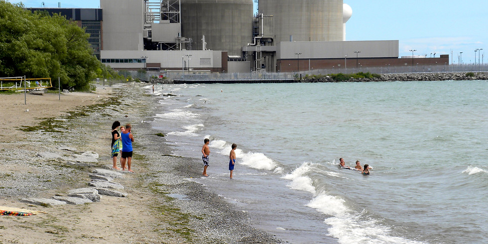 A false sense of security? Probing the complex nuclear landscape of the 21st century