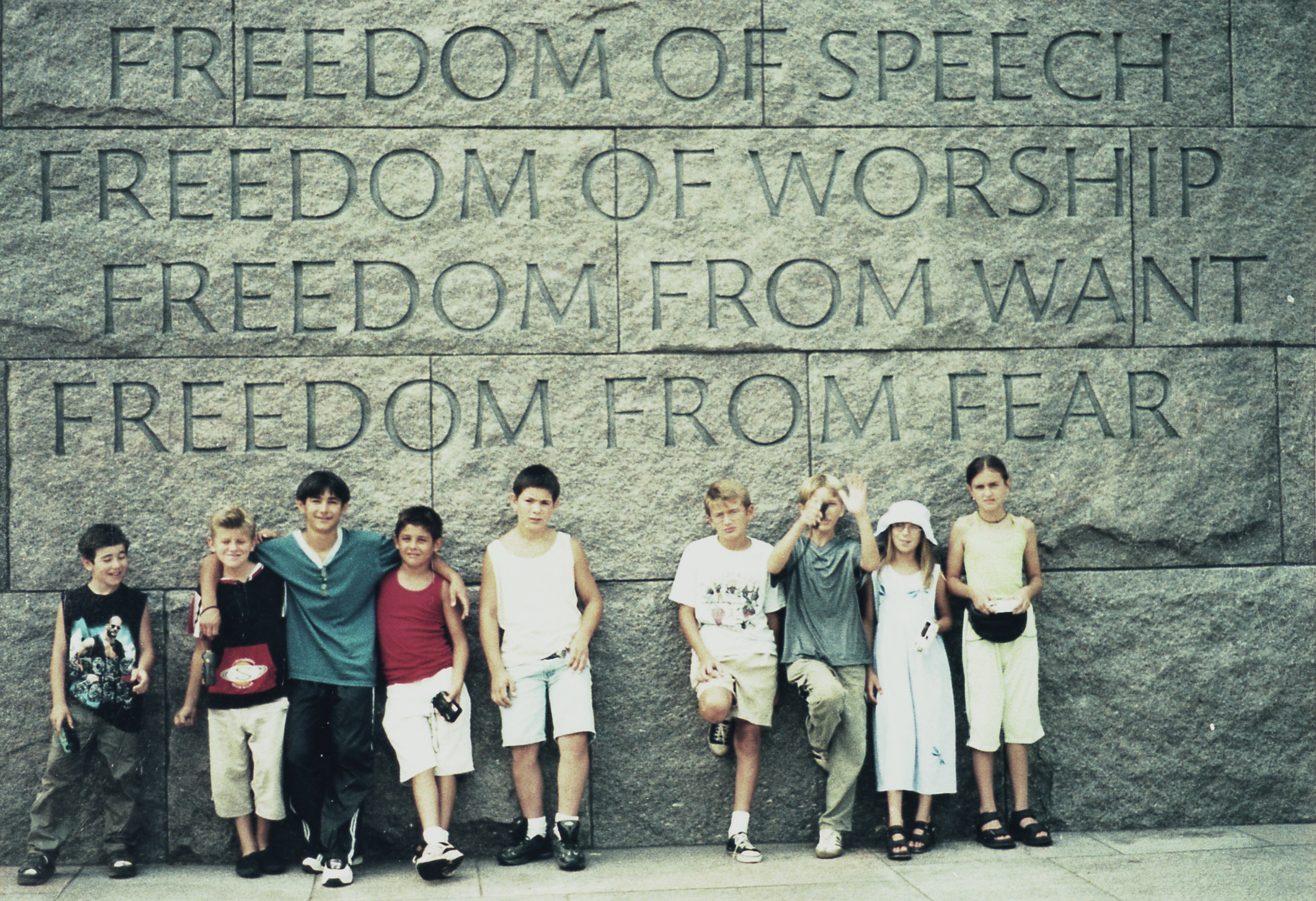 PL Main page 4 Freedoms.jpg