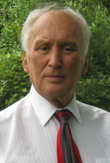 Dr. Durakovic, 2010