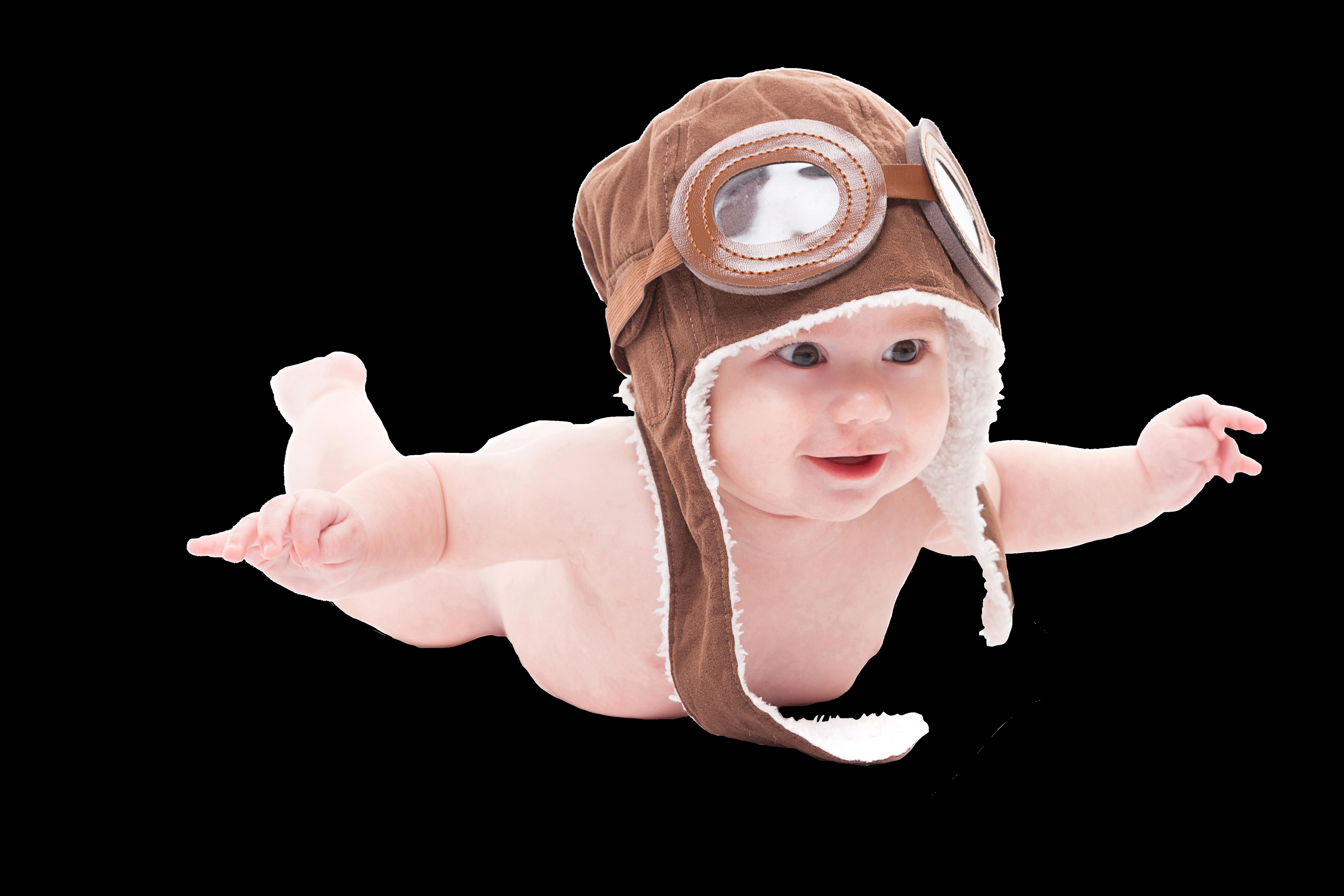 Cours de préparation à la naissance