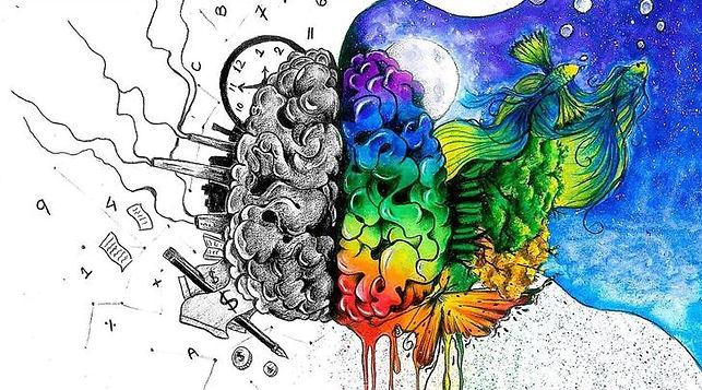 RandLhemisphere.jpeg