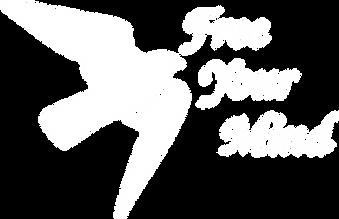 fym-teal_edited_edited_edited_edited_edi