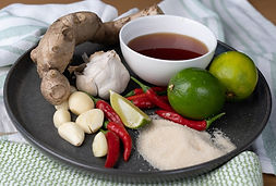 ingredients-vatsanas-hot-sauce-seafood-u