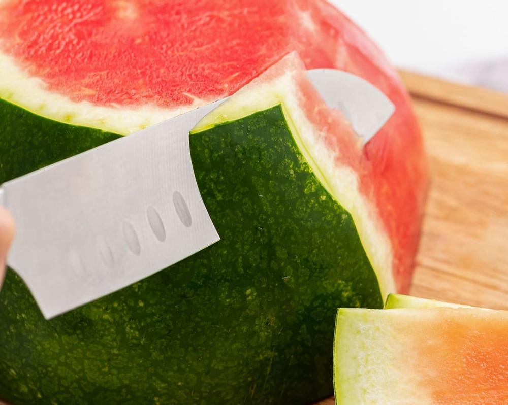 cutting-rind-off-watermelon-picking-choosing-perfect