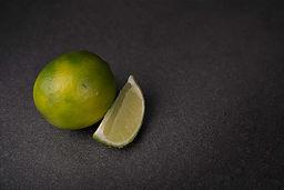 lime juice tangy citrus no vinegar