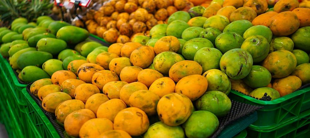 picking-choosing-mango-vatsanas-seasoning-ripe-tasty