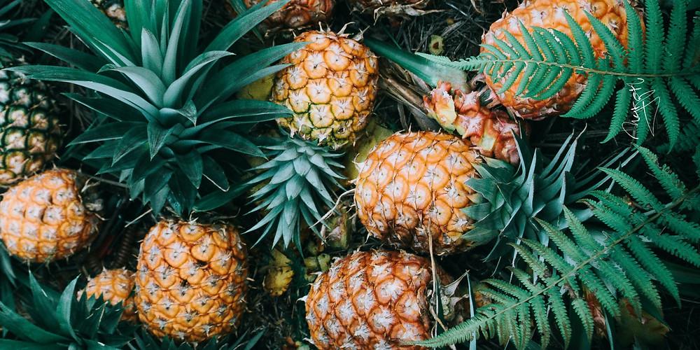 picking-choosing-perfect-pineapple-vatsanas-seasoning