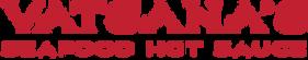 Vatsanas-simple-logo-red3inw.png