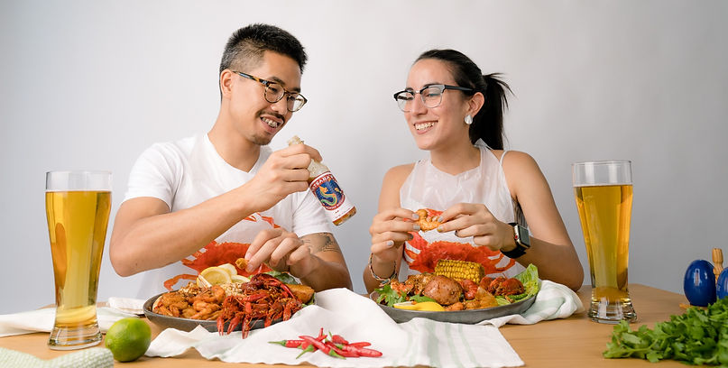 share seafood vatsanas joy happy adventure