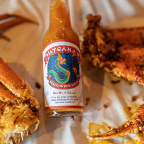 How to Eat Snow Crab Guide