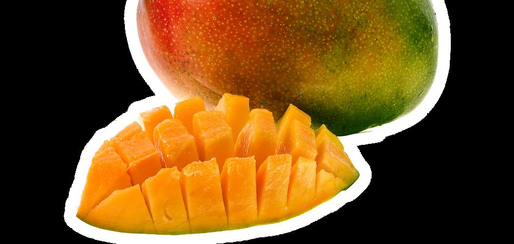 cutting-slicing-diced-mango-vatsanas-seasoning-ripe-tasty