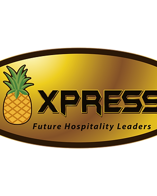 Pineapple_Xpress_161017.png