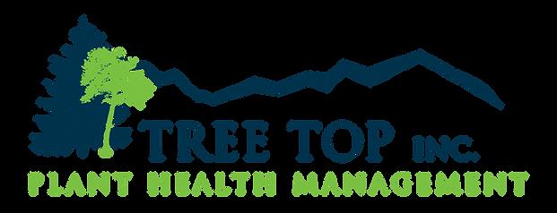 Tree Top Inc Logo No BG.png