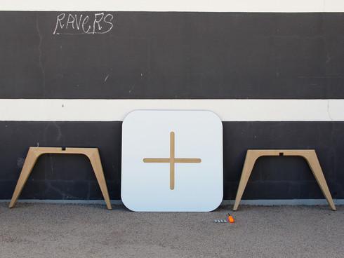 Lea Coffee table_Image 06