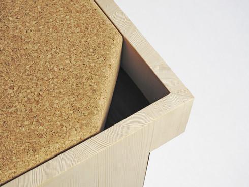 Balthazar Stool_Storage box_Image 05