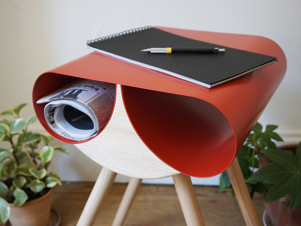 ODO Pedestal Table_Image 04