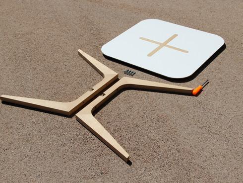 Lea Coffee table_Image 01
