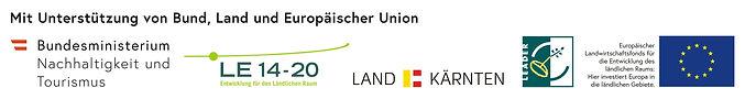 LEADER logo leiste_de farbig.jpg