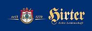 Hirter_Logo_länglich.png